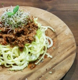 4-raw-espagueti-bolonesa