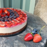 7-raw-cheesecake