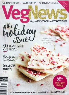 vegnews-december-2016-450x600b
