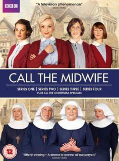 call_the_midwife_box_set_series_1-4