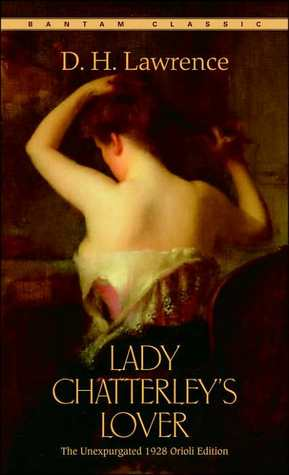 lady-chatterley