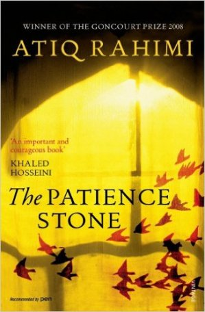 the-patience-stone