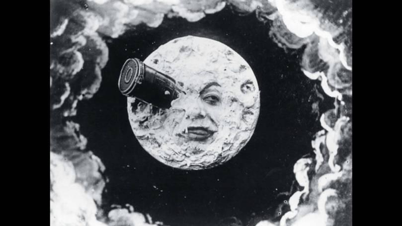 Voyage-dans-la-lune
