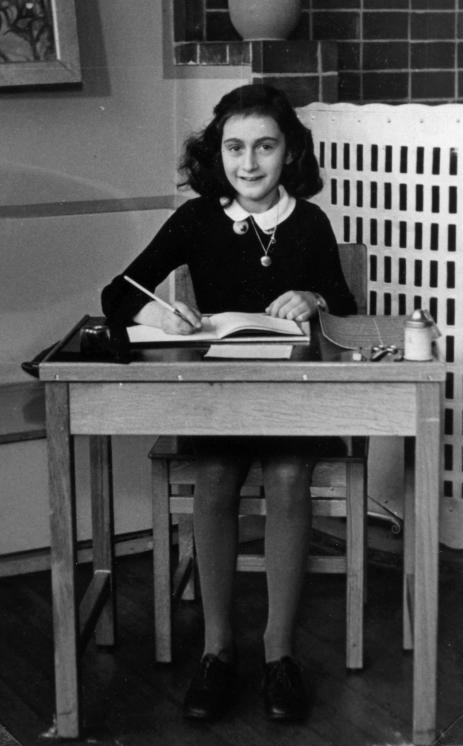 AnneFrank1940