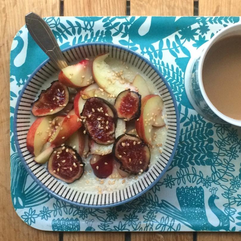 porridgefigs.jpg