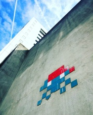 streetart16