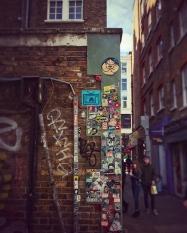 streetart17