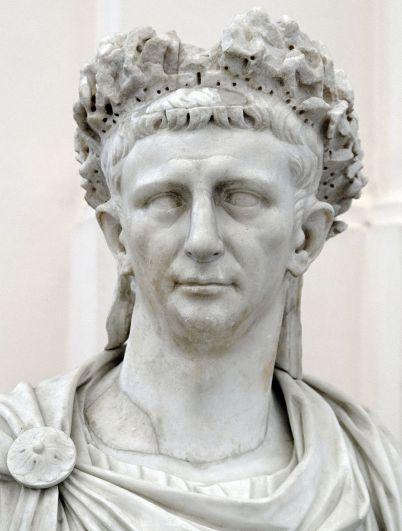 emperorclaudius