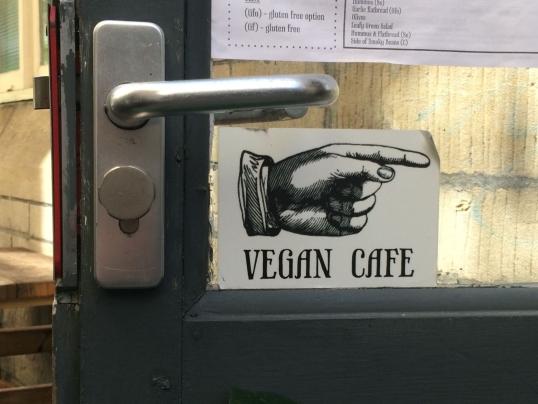 vegancafé (1)