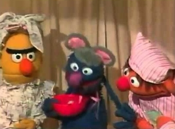 MuppetFamilyChristmas_01