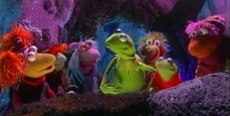 MuppetFamilyChristmas_04