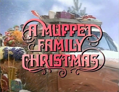 MuppetFamilyChristmas_06