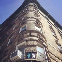 Invader NY_161