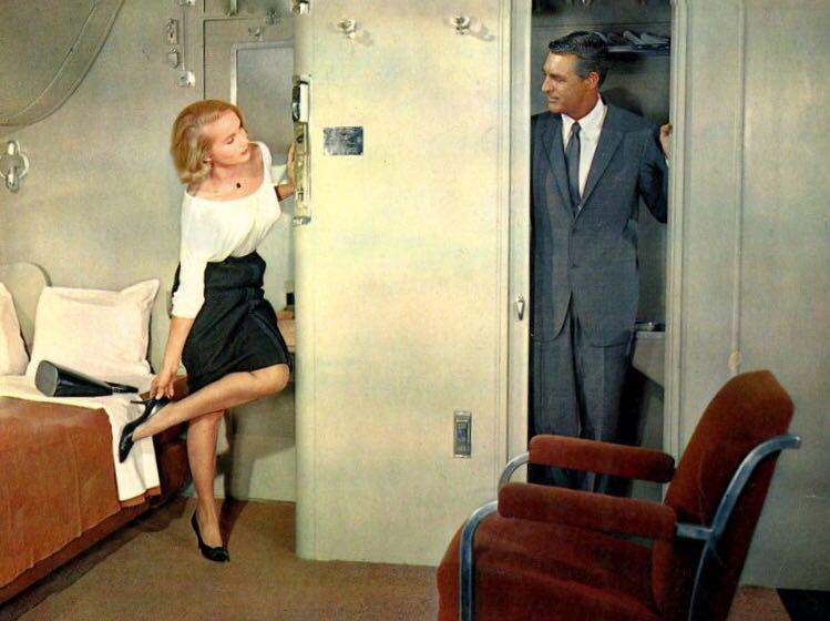 North by Northwest compartment.jpg