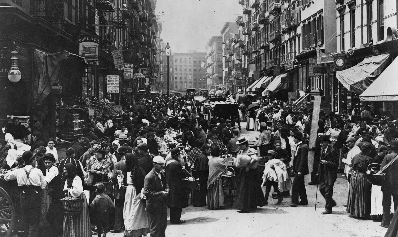 Orchard Street late 1800s.jpeg