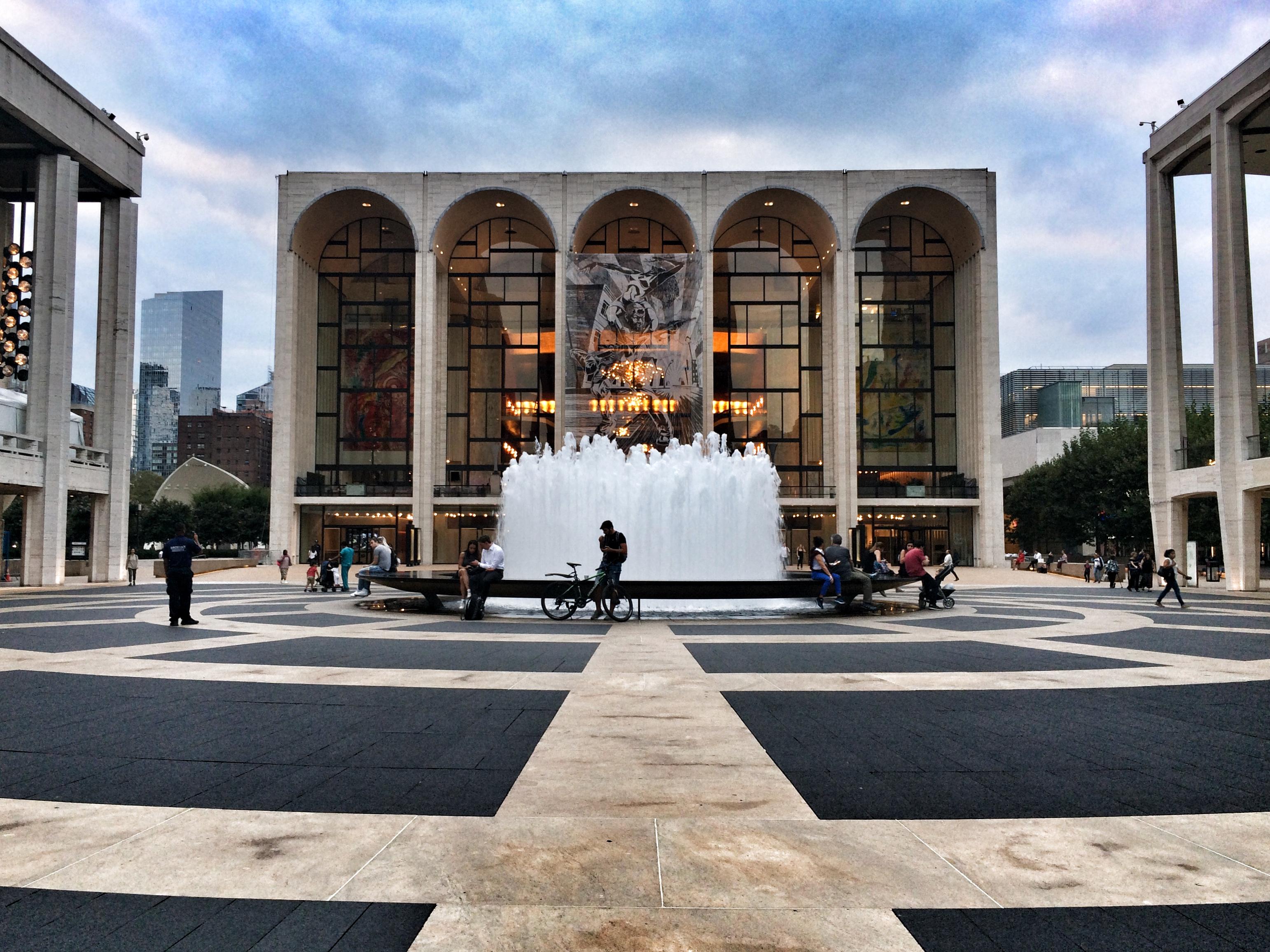 The Metropolitan Opera.JPG