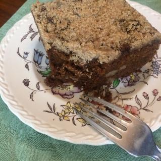 shoofly cake 03