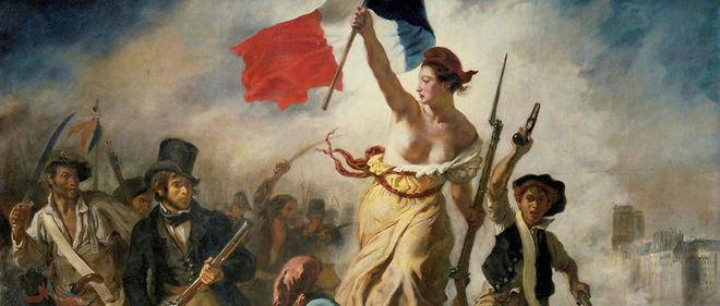 Marianne Delacroix.jpg