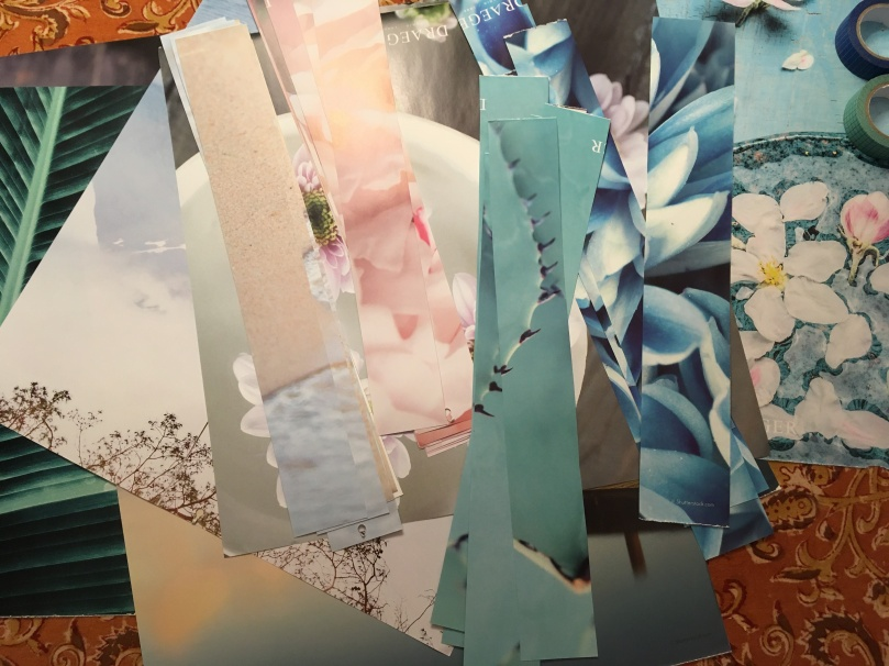 paper chain garland 06