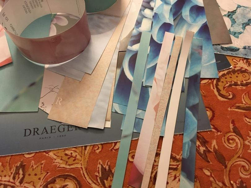 paper chain garland 07
