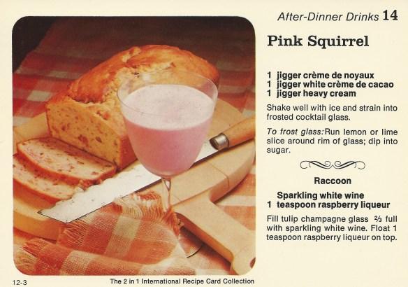 pink_squirrel