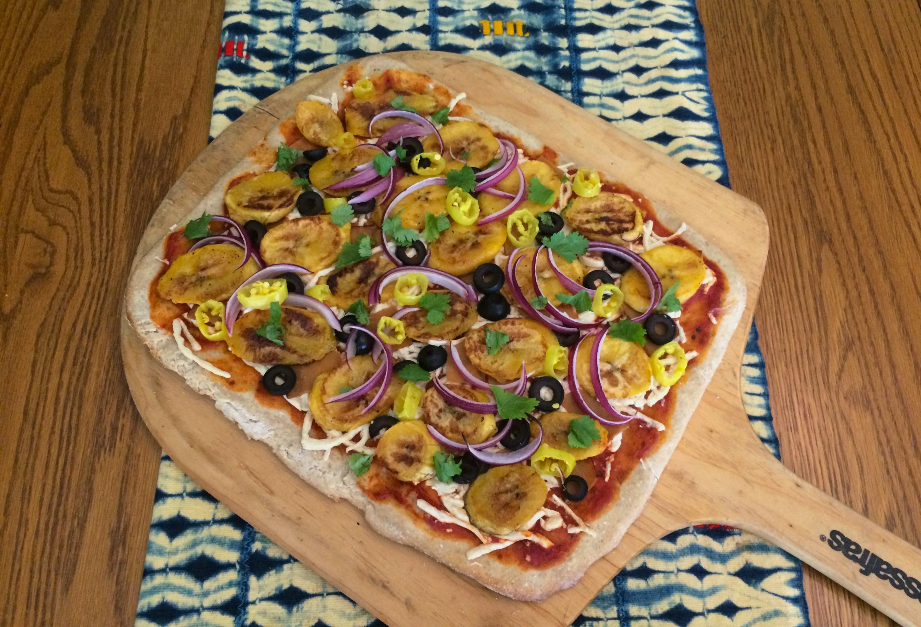 plantain pizza ed 3