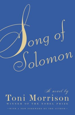 Song of Solomon.jpg