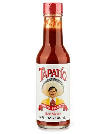 Tapatio